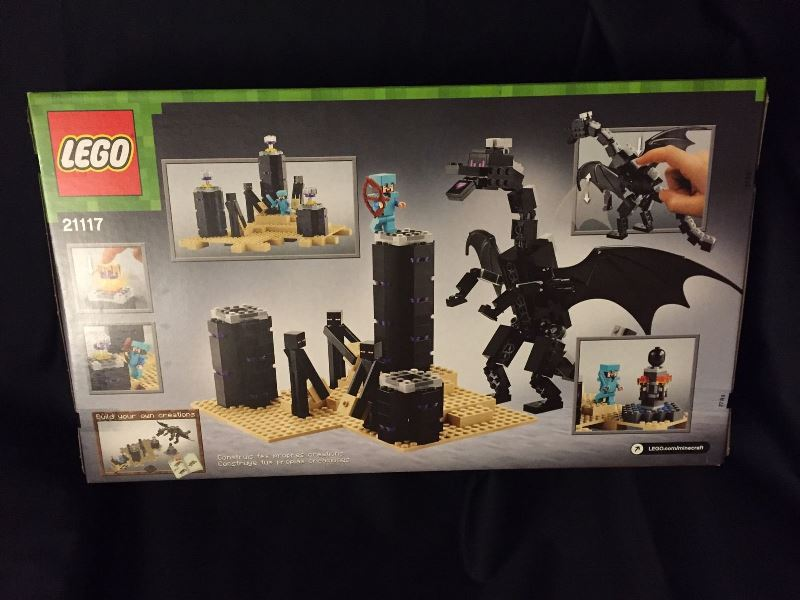 lego-21117-back-box