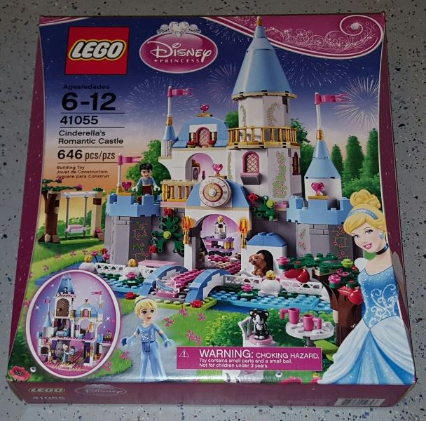 lego-41055-front-box