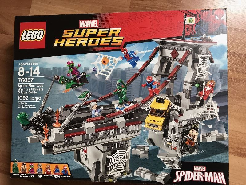 lego-76057-front-box