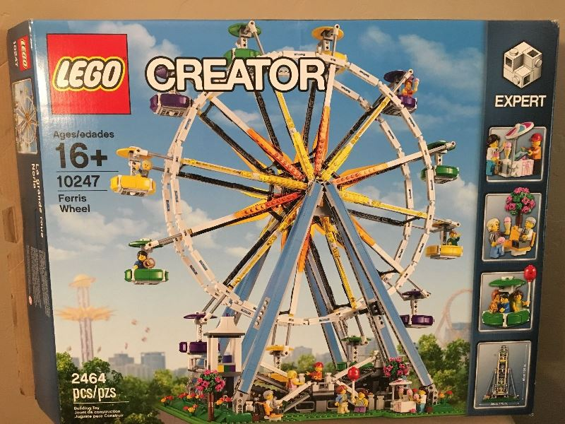 lego-10247-front-box