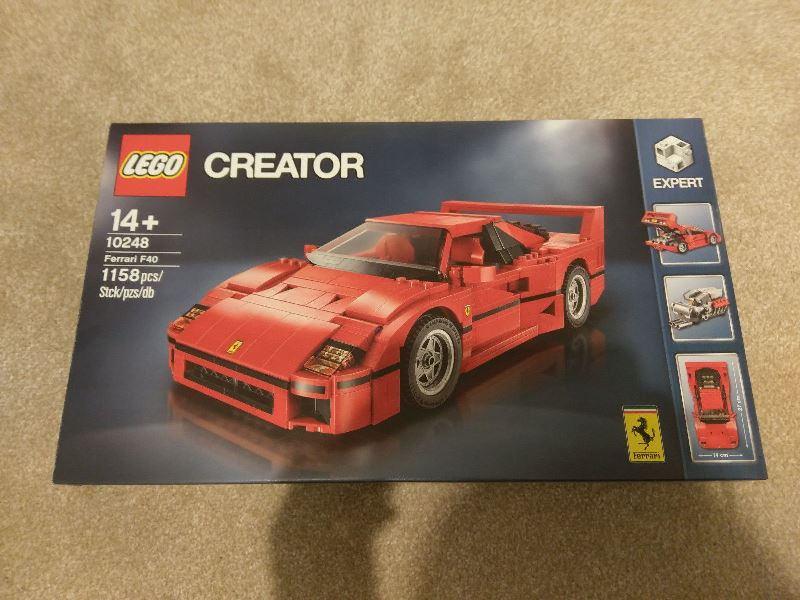 lego-10248-front-box