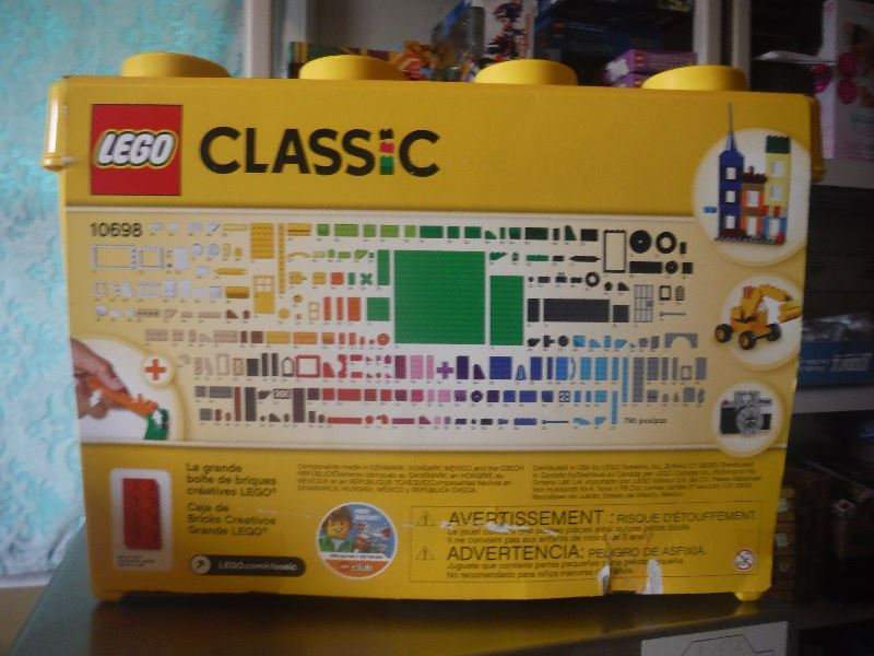 lego-10698-back-box