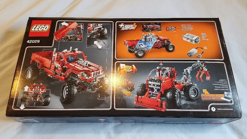 lego-42029-back-box