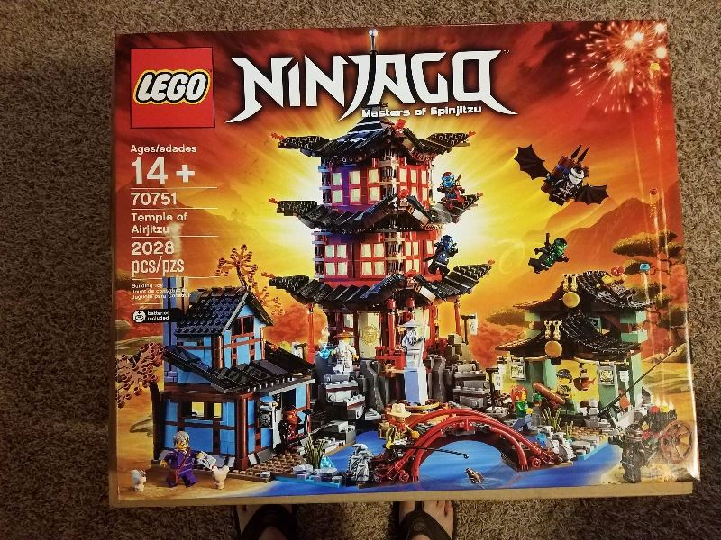 lego-70751-front-box