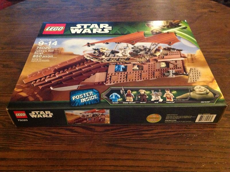 lego-75020-front-box