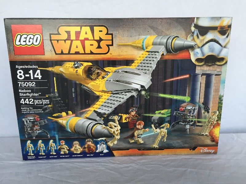 lego-75092-front-box