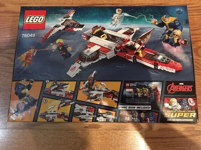 lego-76049-back-box