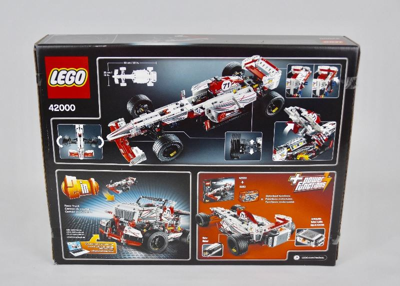 lego-42000-back-box