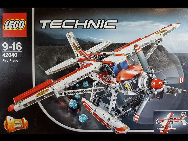 lego-42040-front-box