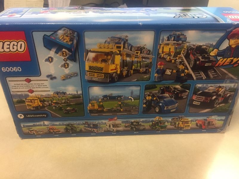 lego-60060-front-box