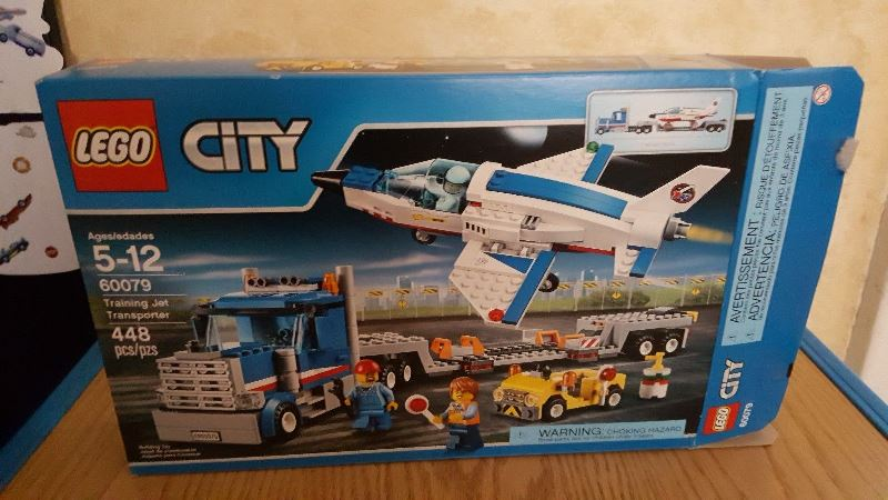 lego-60079-front-box