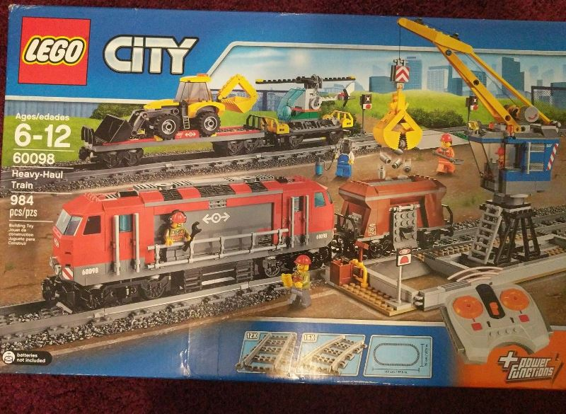 lego-60098-front-box