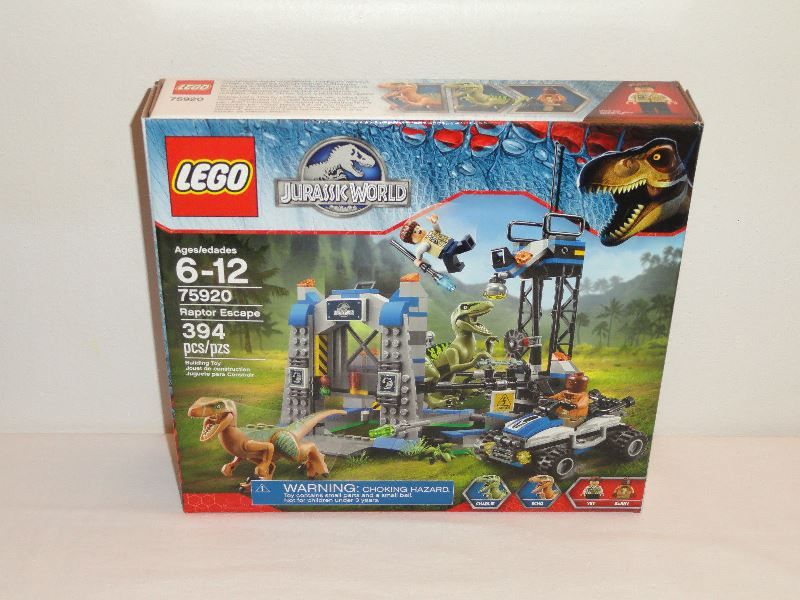 lego-75920-front-box