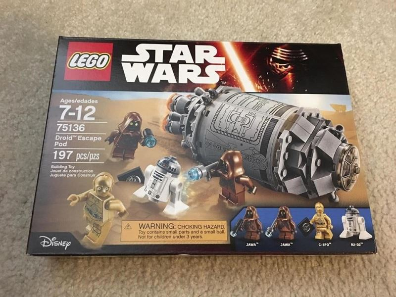 lego-75136-front-box