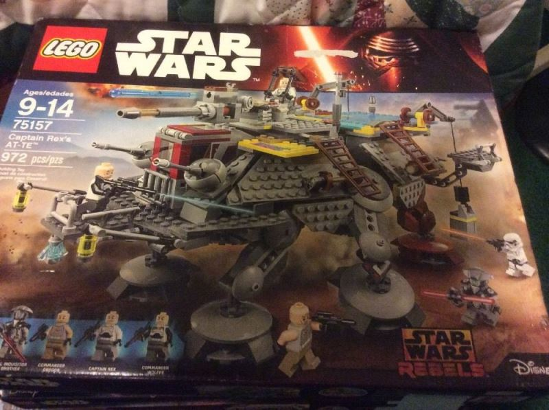 lego-75157-front-box