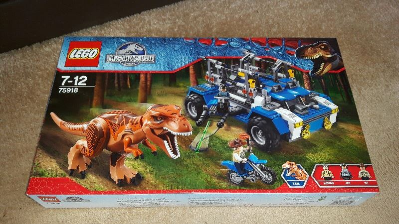 lego-75918-front-box