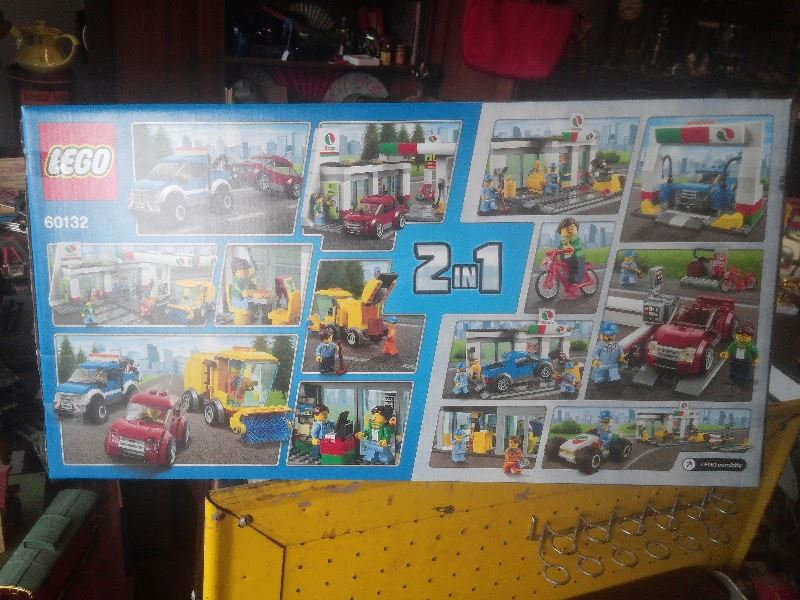 lego-60132-back-box