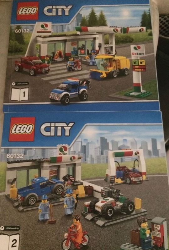 lego-60132-instruction