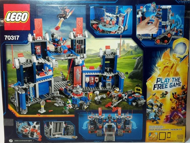 lego-70317-back-box