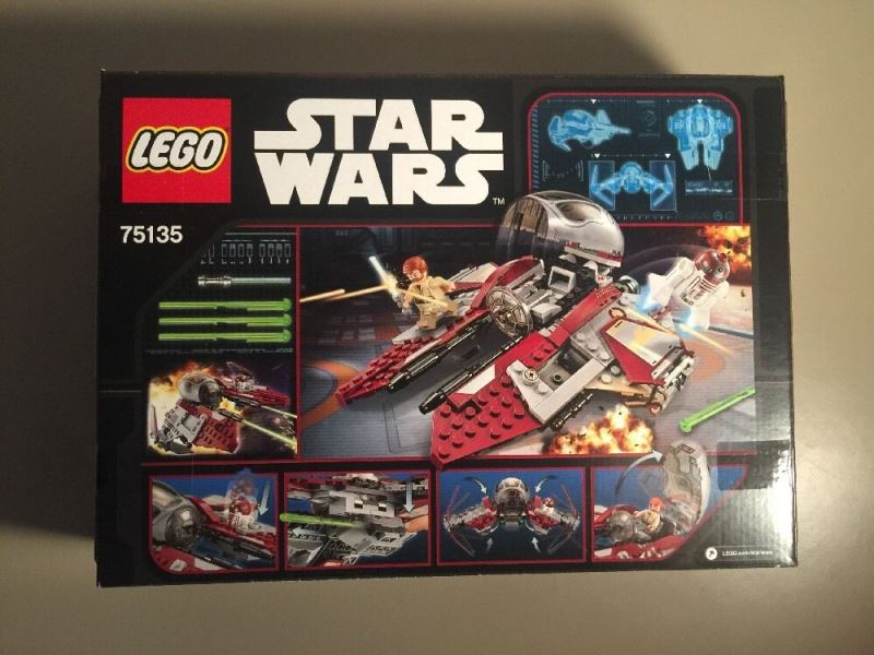 lego-75135-back-box