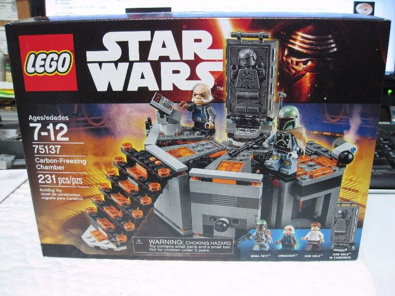 lego-75137-front-box