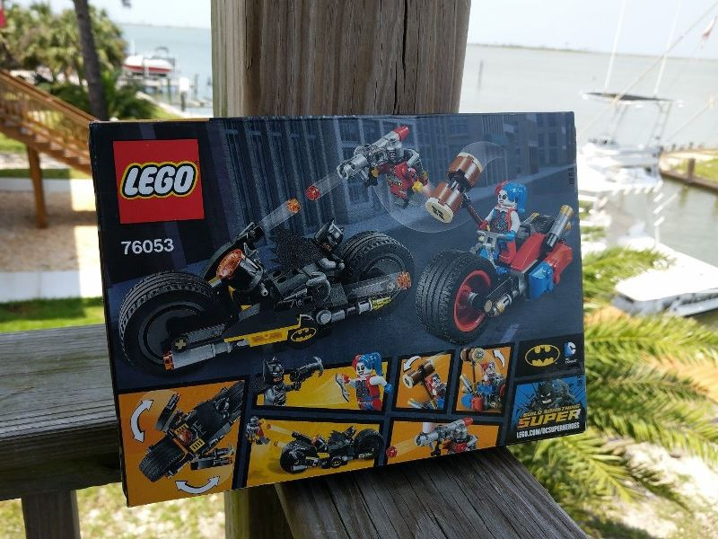 lego-76053-back-box