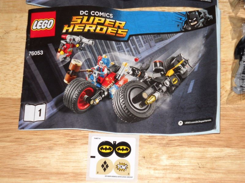 lego-76053-instruction