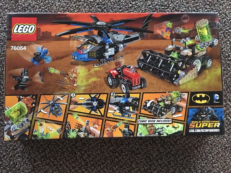 lego-76054-back-box