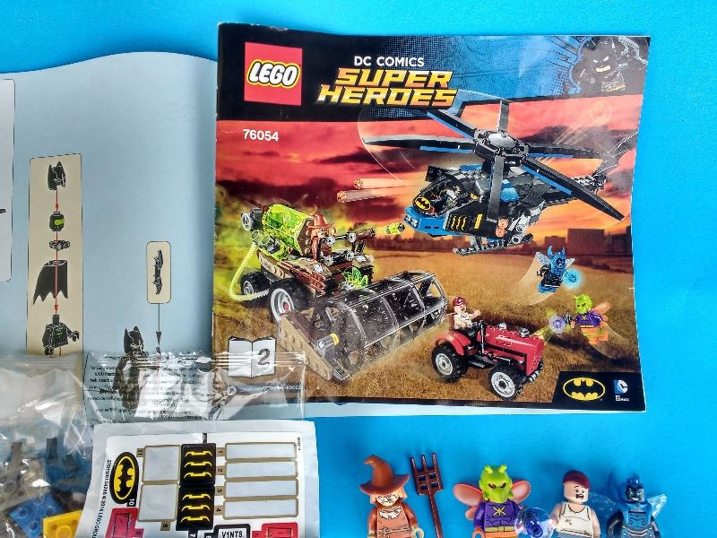 lego-76054-instruction