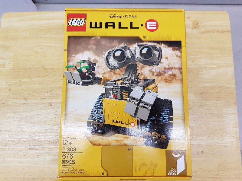 lego-21303-front-box