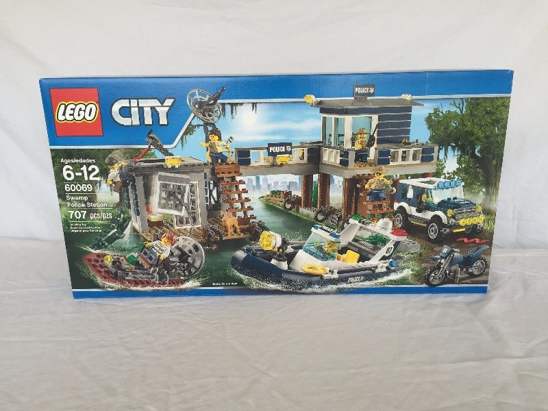 lego-60069-front-box