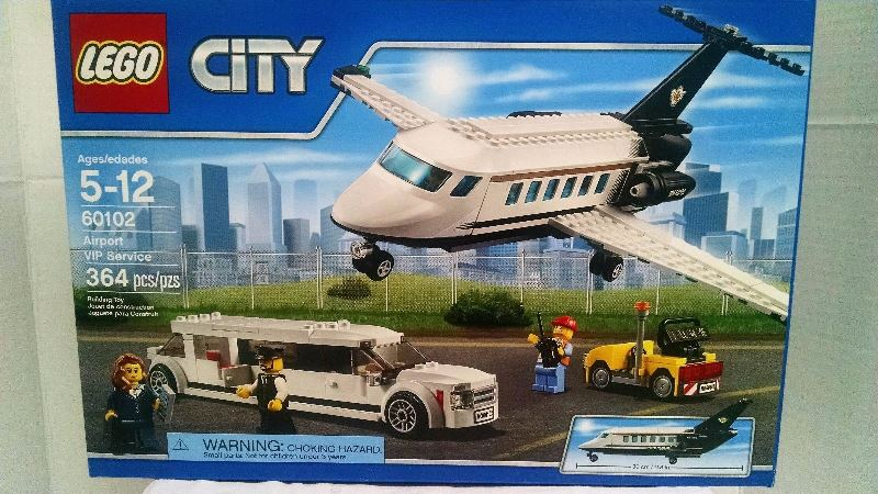lego-60102-front-box