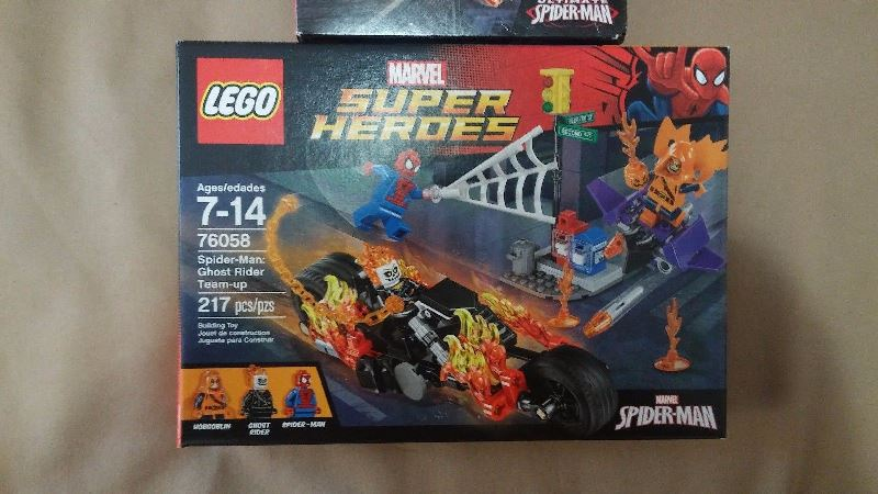 lego-76058-front-box
