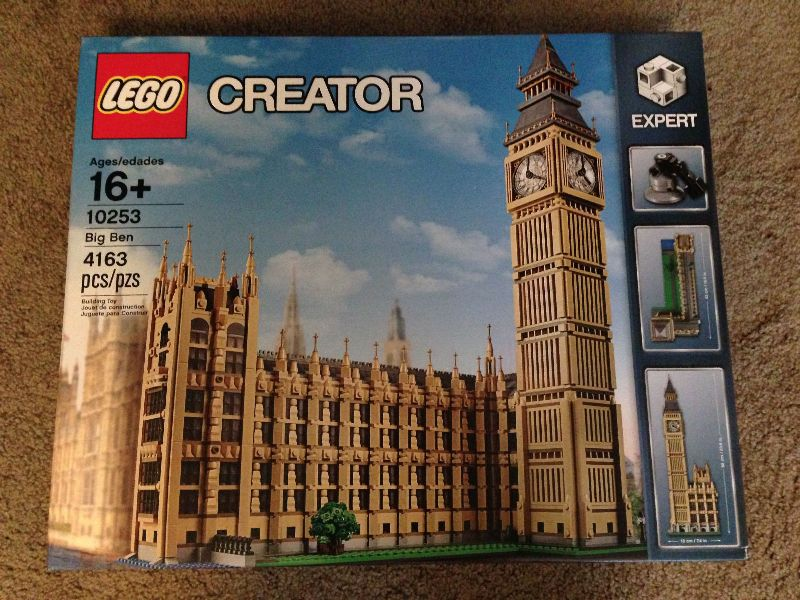 lego-10253-front-box