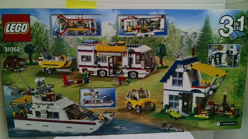 lego-31052-back-box