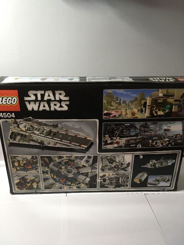 lego-4504-back-box