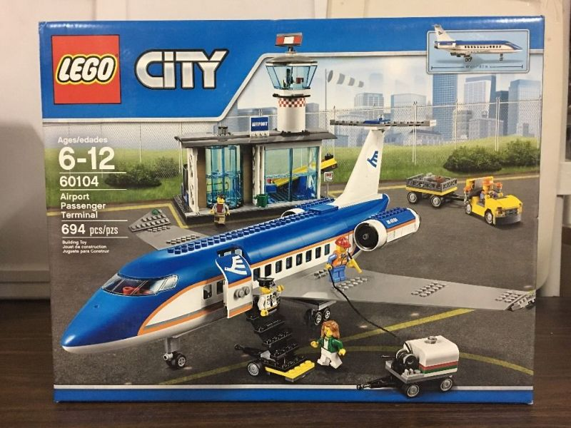 lego-61014-front-box