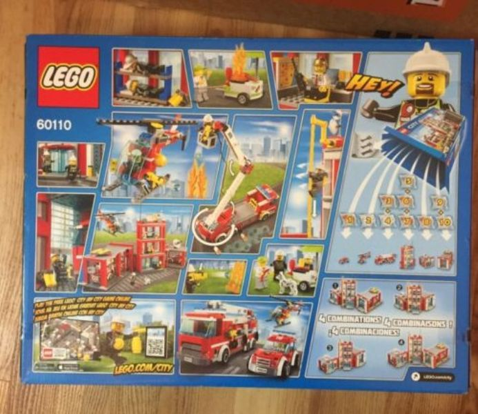 lego-60110-back-box