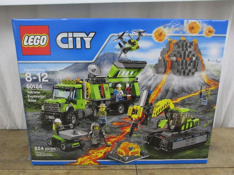 lego-60124-front-box