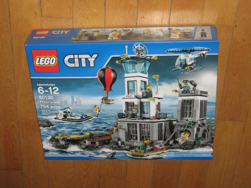 lego-60130-front-box