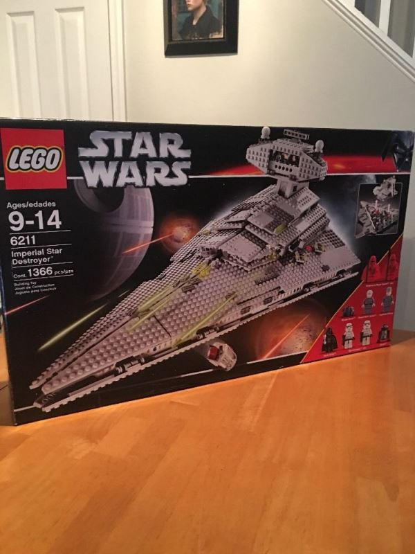 lego-6211-front-box