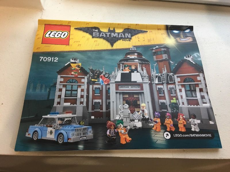 lego-70912-instruction