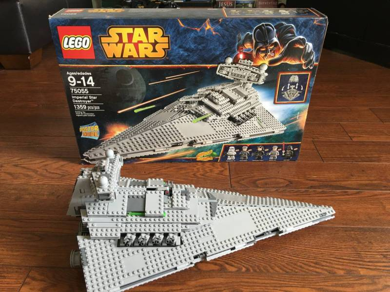 lego-imperial-star-destroyer-75055