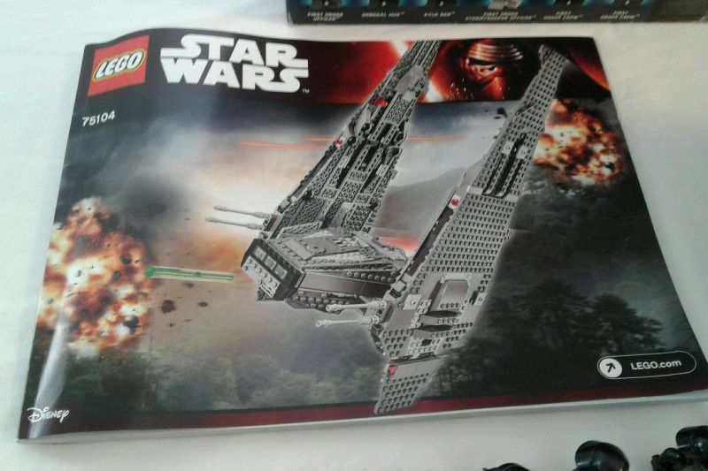 lego-75104-instructions
