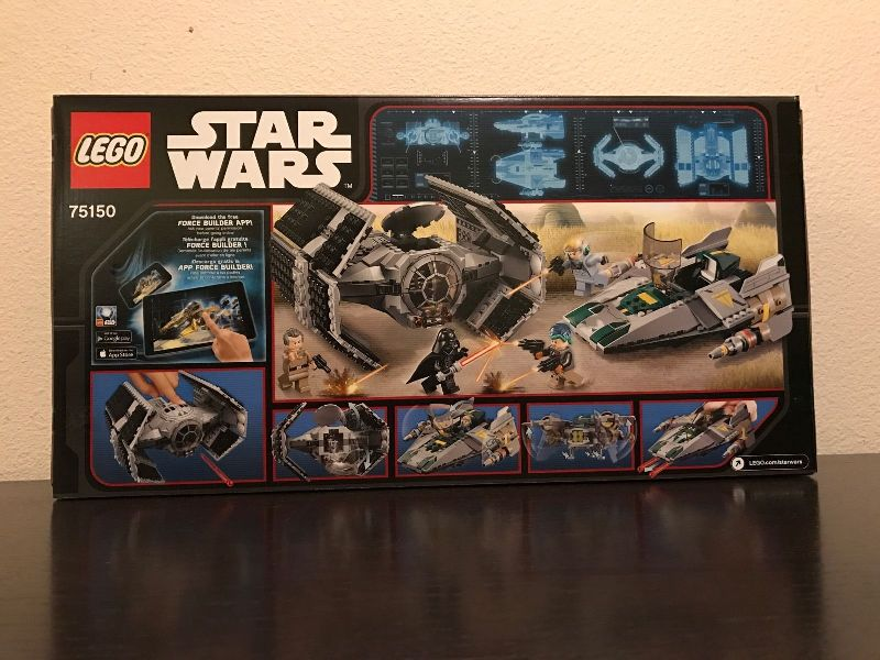 lego-75150-back-box