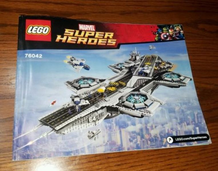 lego-76042-instructions