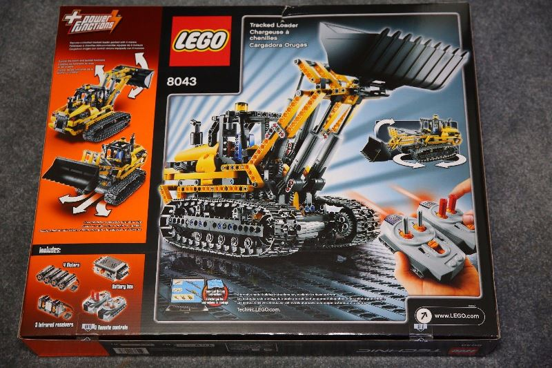 lego-8043-back-box