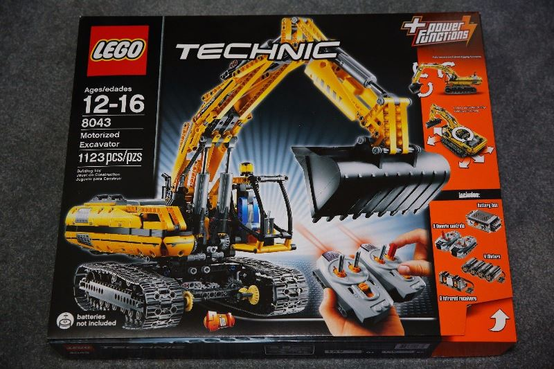 lego-8043-front-box
