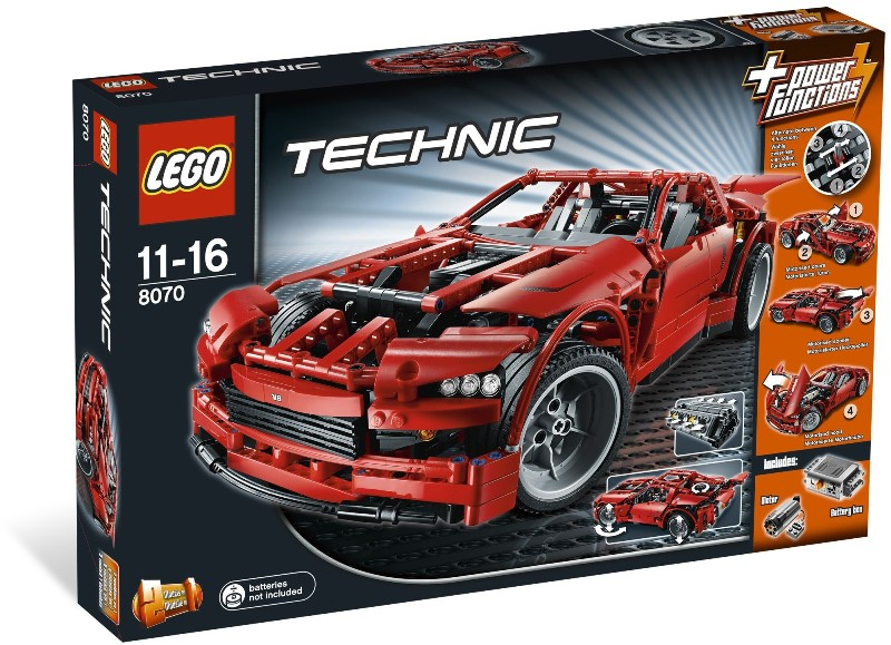 lego-8070-front-box