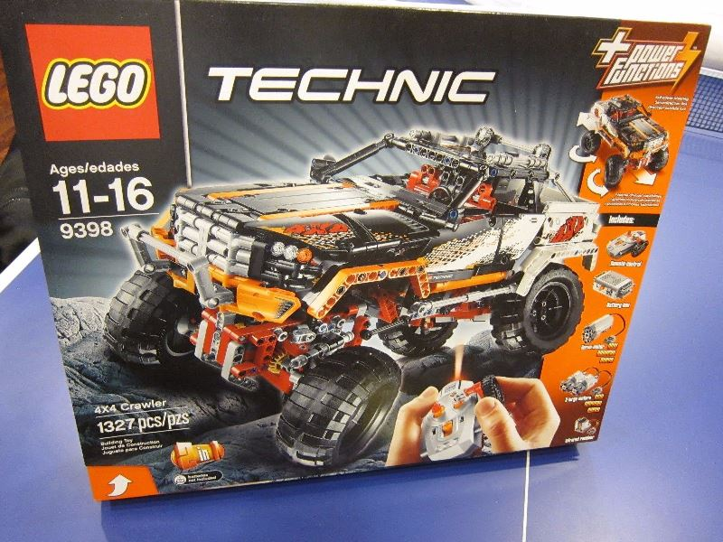 lego-9398-front-box